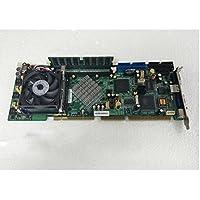 HICORE-I6420VLG HICORE-I6420 Distribution CPU Memory Fan