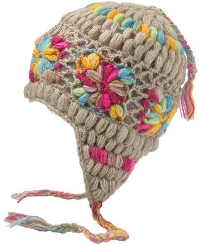 nirvanna-designs-wool-and-fleece-crochet-earflap-hat-grey