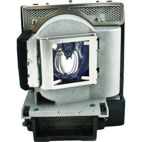 V7 VLT-XD221LP-V7-1N REPLACEMENT LAMP FOR VLT-XD221LP by V7
