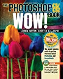 Photoshop CS / CS2 Wow! Book