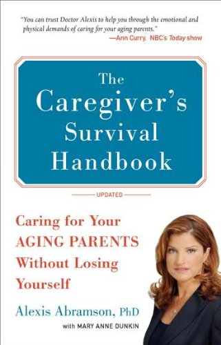 Caring Hands Caregivers - 8
