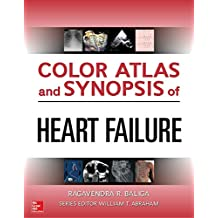 Color Atlas and Synopsis of Heart Failure