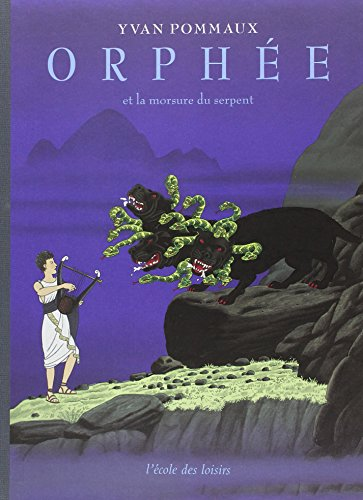 Orphee [Pdf/ePub] eBook