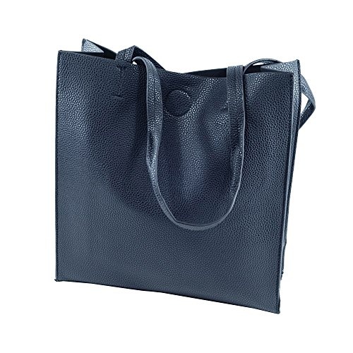 Shopping Bag Black Black Bag Shopping Shopping Shopping Black Bag Black Black Bag Shopping Xw5OxOqf