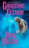 Dark Melody, Christine Feehan, 0843950498