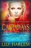 Free eBook - Castaways