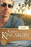 Fame (Baxter Family Drama_Firstborn Series)