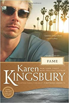Book Fame 1 Revised Ed PB (Firstborn (Tyndale))
