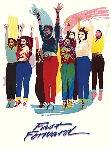Film Fast - Fast Forward (1985)