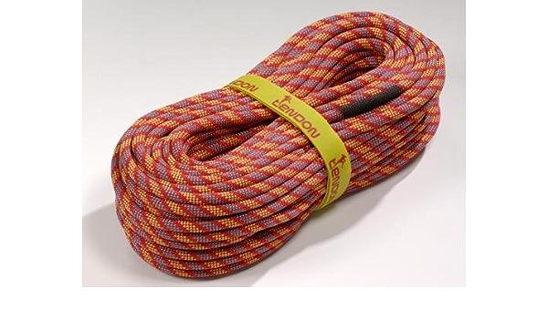 Tendon Trust 11.0 Cuerda de Escalada (70 m): Amazon.es ...