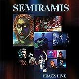 Frazz Live