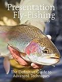 Presentation Fly-Fishing