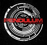Live At Brixton Academy (DVD+CD) by Pendulum (2009-06-15)
