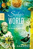 Sophie's World: A Novel About the History of Philosophy