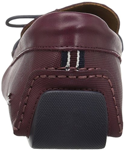 Lacoste Men's Piloter Corde 317 1 Sneaker