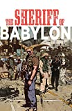 img - for The Sheriff of Babylon: The Deluxe Edition book / textbook / text book