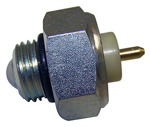 Transfer Brake Case (Crown Automotive (J3211322) Transfer Case Switch)