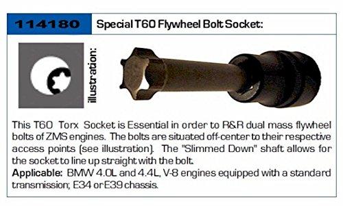 Bmw Flywheel - 3