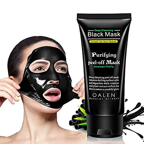 Skin Care For Black People - 8