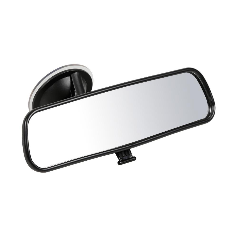 Lampa 65499 Specchio Retrovisore Interno