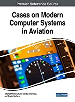 Cases on Modern Computer Systems in Aviation Front Cover