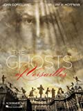 GHOSTS OF VERSAILLES VOSC     VOCAL SCORE