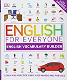 English for Everyone%3A English Vocabula