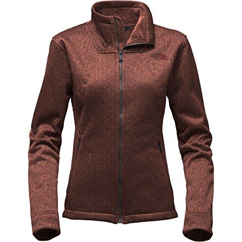 chromium thermal jacket - 3