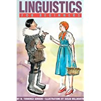 Linguistics For Beginners