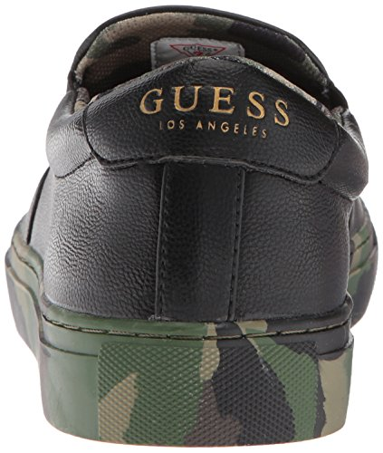 Guessgmbello Bello Homme Guess Guess Noir Guessgmbello vxqz0EwOw