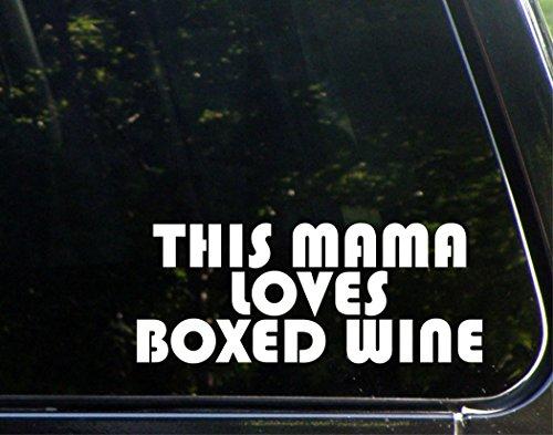 Buy sweet boxed wine