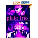 Plato Frío (Spanish Edition)