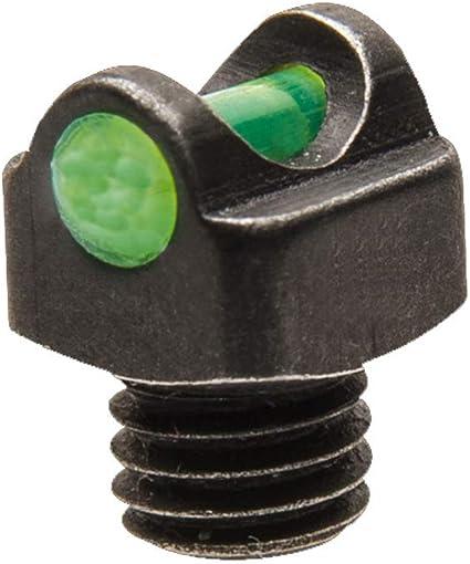 TRUGLO TG954CG product image 1