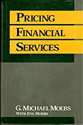 Pricing Financial Services