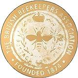 "Creative Co-op ""The British Beekeepers Association"