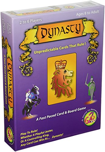used board games - 5