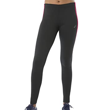 asics winter tight damen