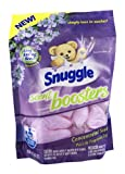 Snuggle Scent Boosters Lavender Joy 20 CT (Pack of 18)