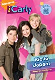 I Go to Japan! (iCarly)