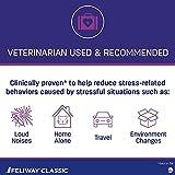 FELIWAY Cat Calming Pheromone Spray (60ML) | #1 Vet