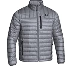 5159d435 Men's Storm ColdGear Infrared Turing Jacket