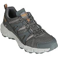 dockers 228540 Moda Ayakkabılar Erkek