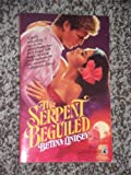The Serpent Beguiled, Betina Lindsey, 0671744674