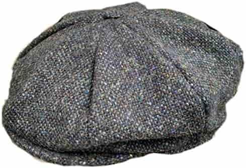 b66e0128b2e Shopping Blues -  50 to  100 - Newsboy Caps - Hats   Caps ...