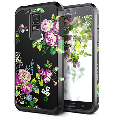 samsung galaxy s5 case customized - 7
