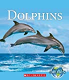 Dolphins, Josh Gregory, 0531209008