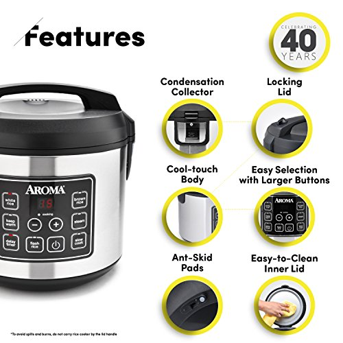 Buy home rice cooker