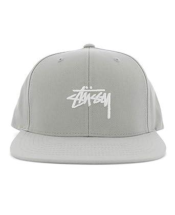 Stussy Mens Stock Sp18 Hat 275990ecfdd