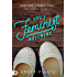 """God's Feminist Movement: Redefining a """"Woman's Place"""" From a Biblical Perspective"""