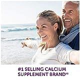 Caltrate Calcium & Vitamin D Plus Minerals 600+D3